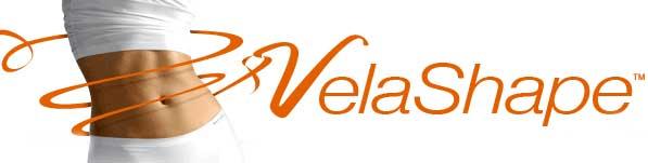 velashape_logo