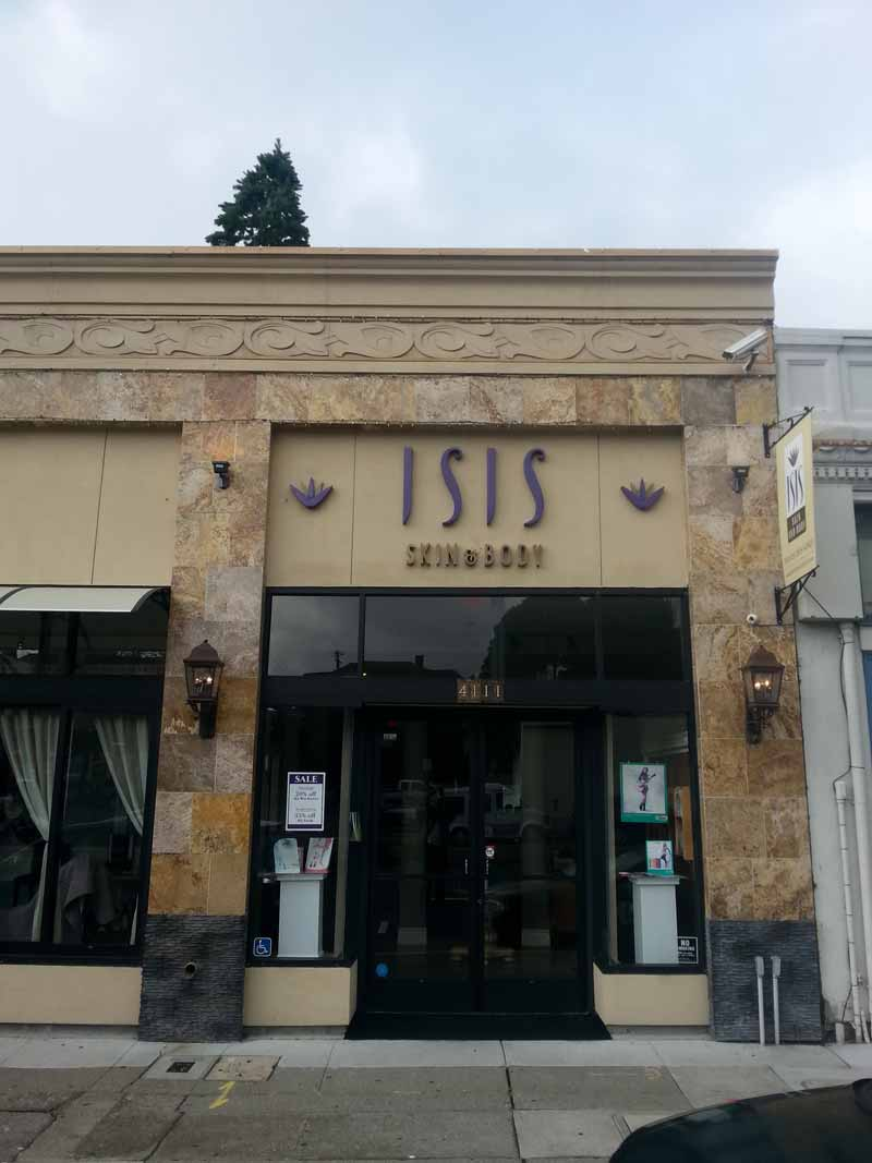 isis-front-day