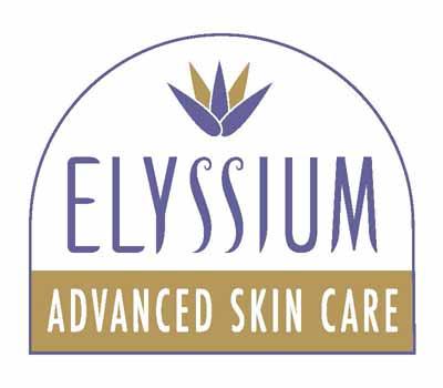 Elyssium Skin Care Logo