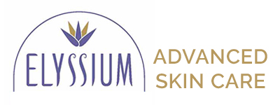 Laser Hair Removal Logo